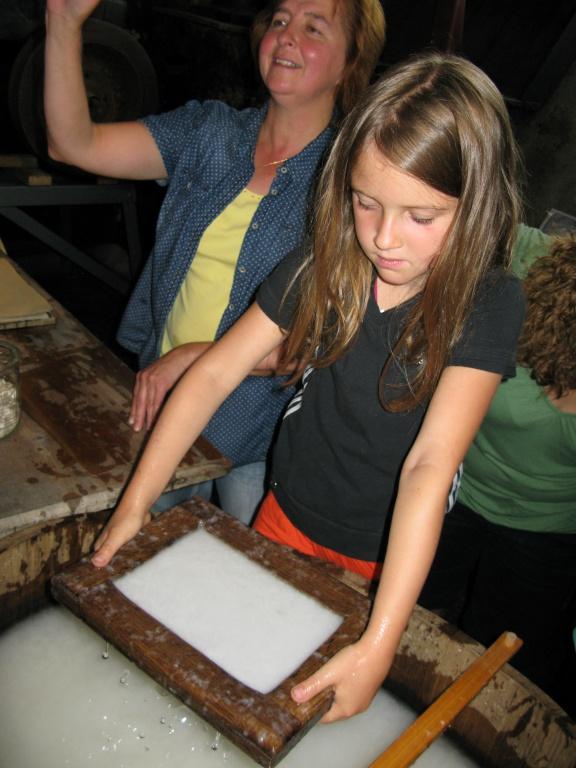 Wanderung zur Papiermühle -  29.07.2014 (12).JPG