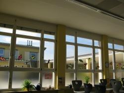 Fledermausführung und Fensterbilder 29.09.2014 5116 (12).JPG