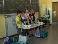 Klasse 3 experimentiert mit Feuer (7).JPG