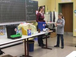 Mülltag Klasse 3 14.01 (19).JPG