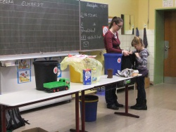 Mülltag Klasse 3 14.01 (22).JPG