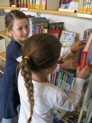 Stadtbücherei  - Bücherolympiade - 22.05.2015 (7).JPG