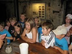 Wanderung zur Papiermühle -  29.07.2014 (10).JPG