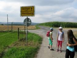 Wanderung zur Papiermühle -  29.07.2014 (2).JPG