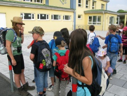 Wanderung zur Papiermühle -  29.07.2014.JPG