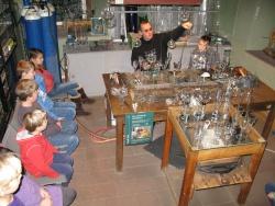 Weihnachtsführung Glasmuseum 11.12.2014 (1).JPG